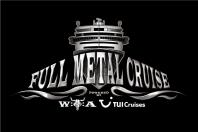 Full Metal Cruise VI