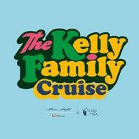 Eventreise The Kelly Family Cruise mit Mein Schiff 3